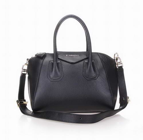 Givenchy 9981 Black Bag