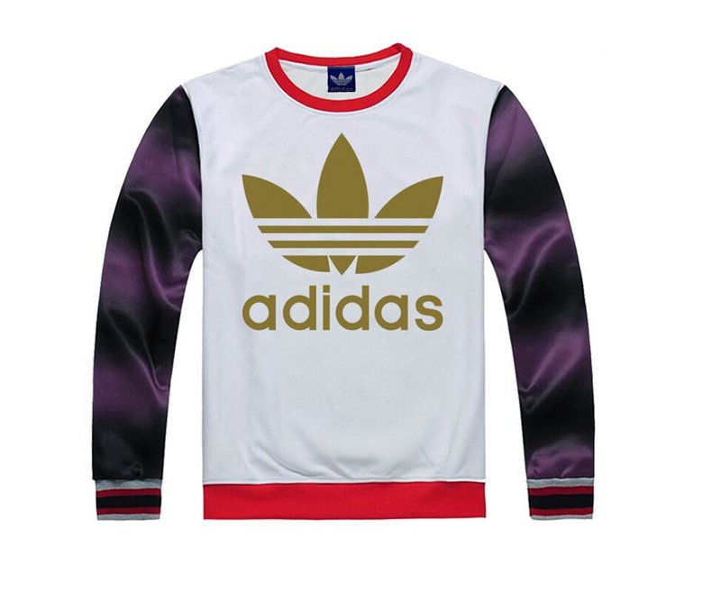 Adidas Sweat Mens ID:20180401105