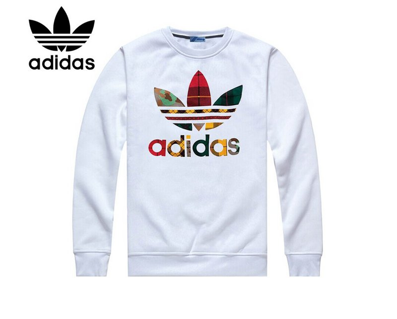 Adidas Sweat Mens ID:20180401106