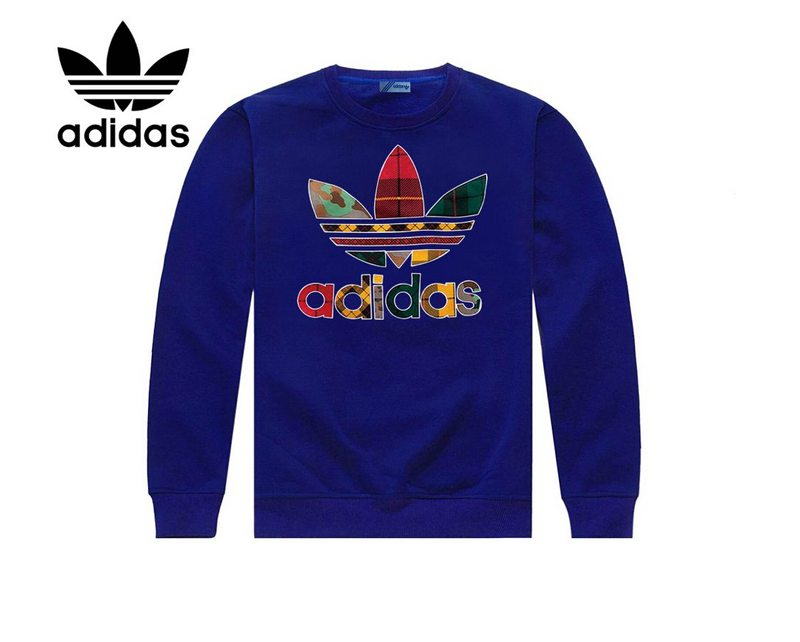 Adidas Sweat Mens ID:20180401109