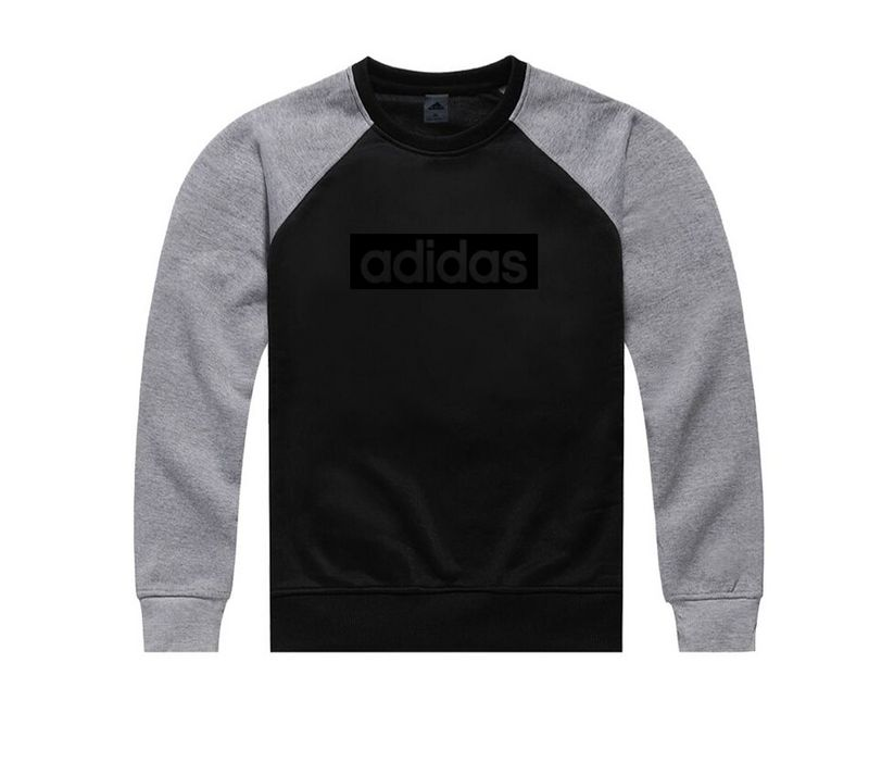 Adidas Sweat Mens ID:20180401114