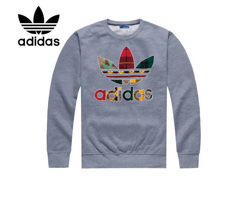 Adidas Sweat Mens ID:20180401116
