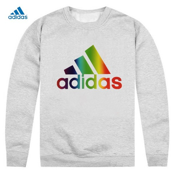 Adidas Sweat Mens ID:20180401117