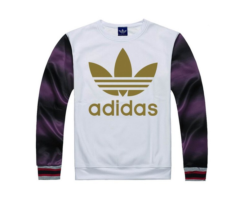 Adidas Sweat Mens ID:20180401119