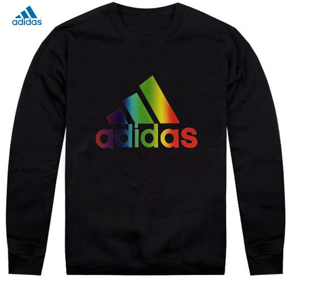 Adidas Sweat Mens ID:20180401121
