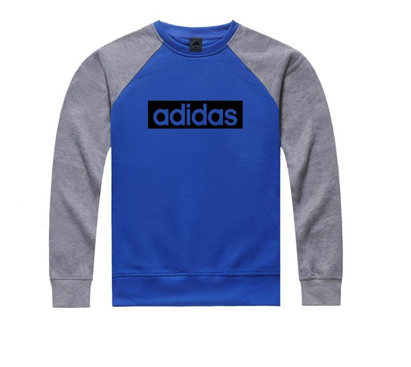 Adidas Sweat Mens ID:20180401122