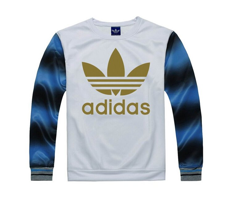 Adidas Sweat Mens ID:20180401123