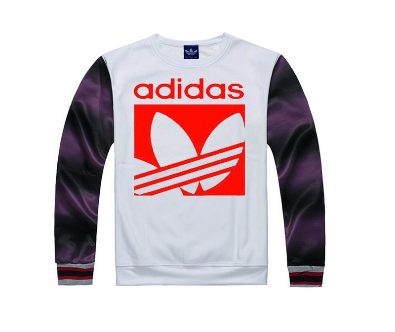 Adidas Sweat Mens ID:20180401128