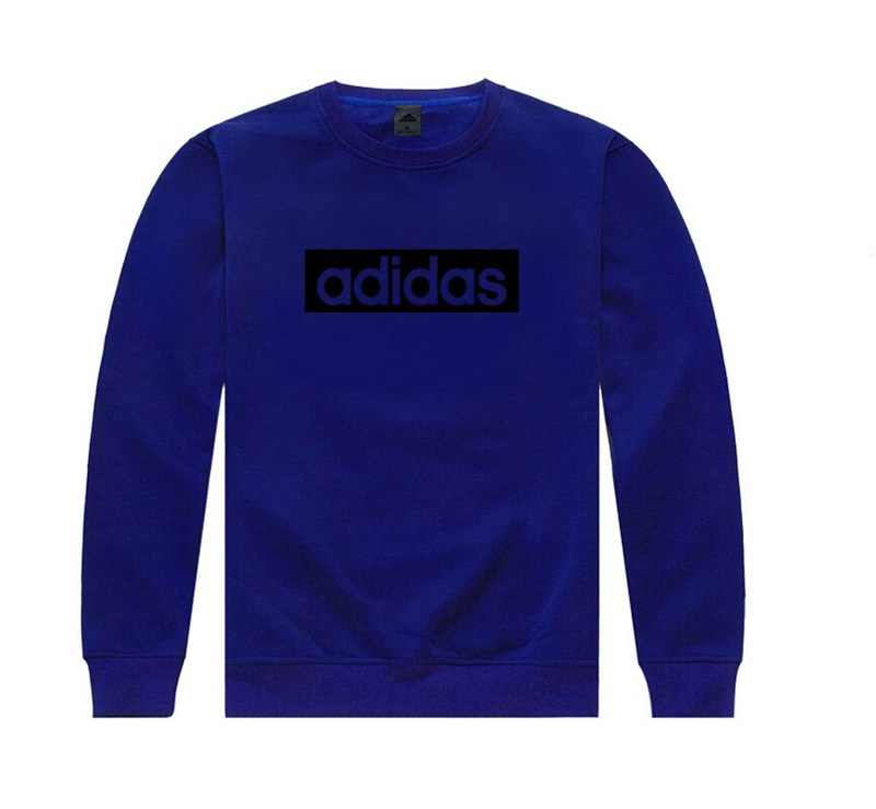 Adidas Sweat Mens ID:20180401129