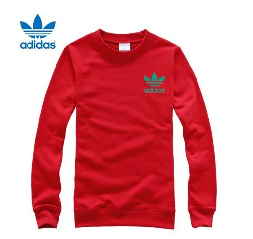 Adidas Sweat Mens ID:20180401013