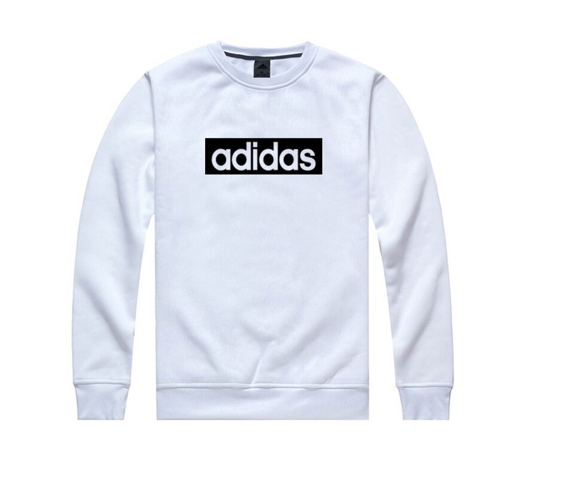 Adidas Sweat Mens ID:20180401131