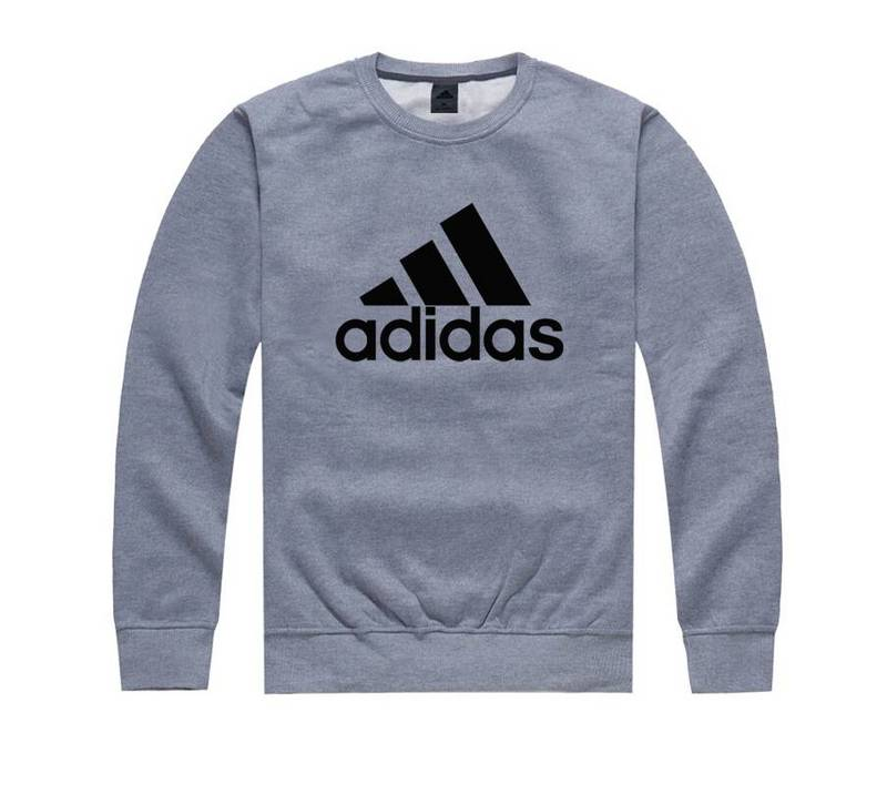 Adidas Sweat Mens ID:20180401137
