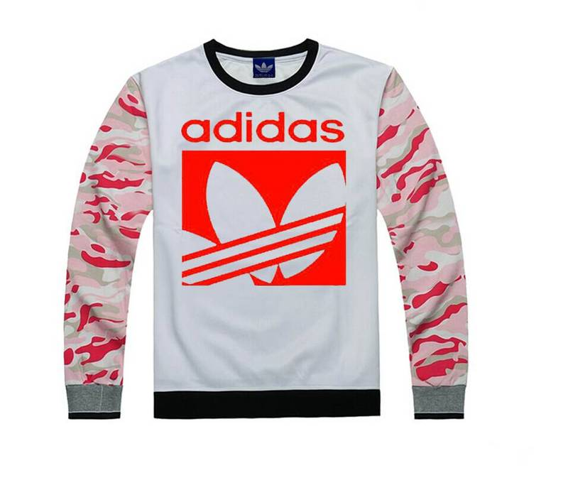 Adidas Sweat Mens ID:20180401138