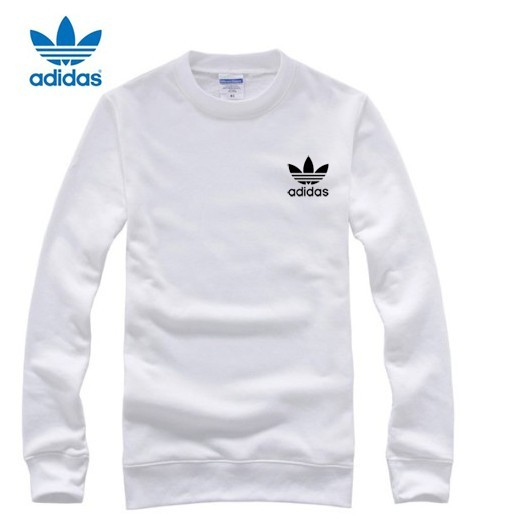 Adidas Sweat Mens ID:20180401014