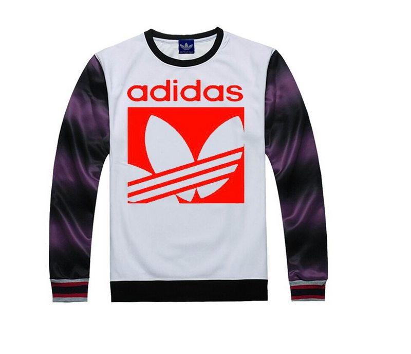 Adidas Sweat Mens ID:20180401140