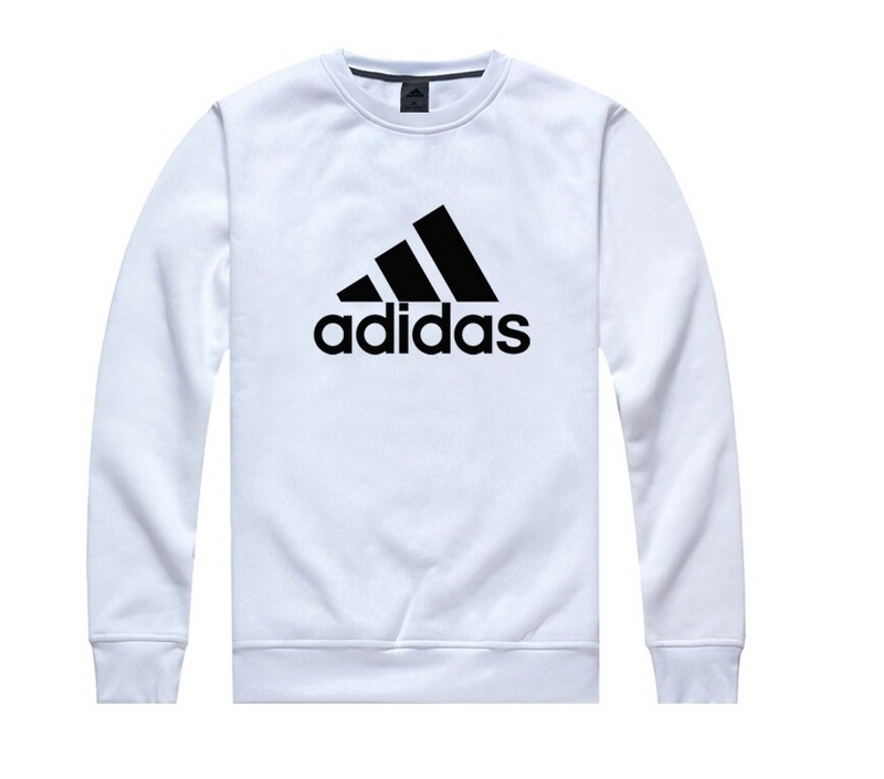 Adidas Sweat Mens ID:20180401141