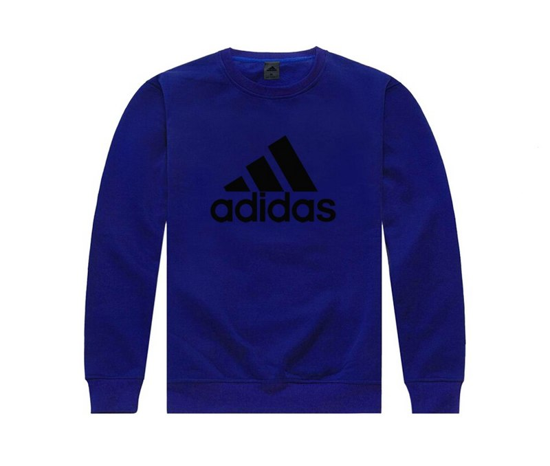 Adidas Sweat Mens ID:20180401143