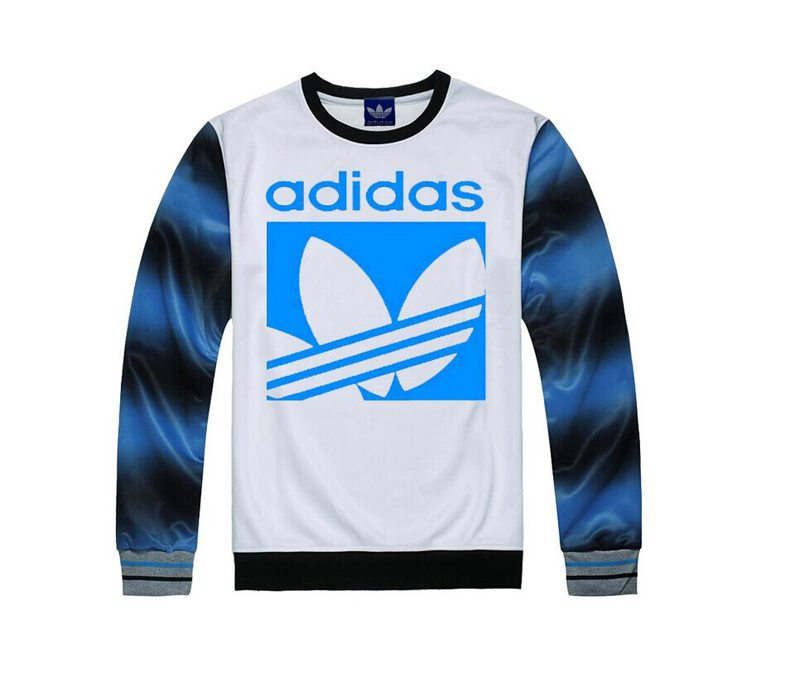 Adidas Sweat Mens ID:20180401144