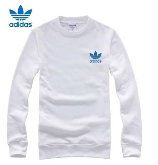 Adidas Sweat Mens ID:20180401015
