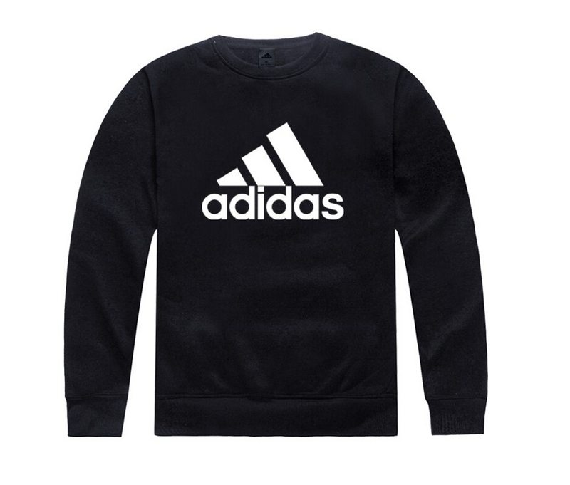 Adidas Sweat Mens ID:20180401171