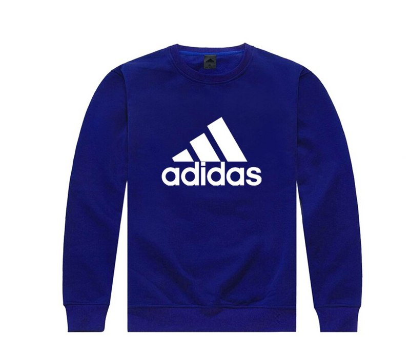 Adidas Sweat Mens ID:20180401173