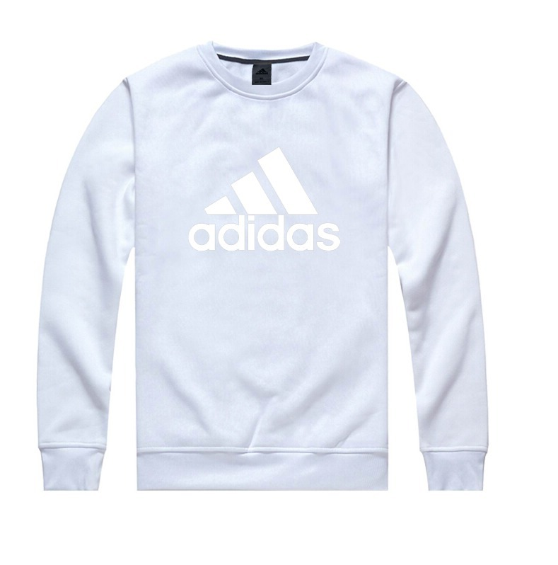Adidas Sweat Mens ID:20180401175