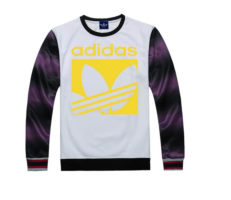 Adidas Sweat Mens ID:20180401176
