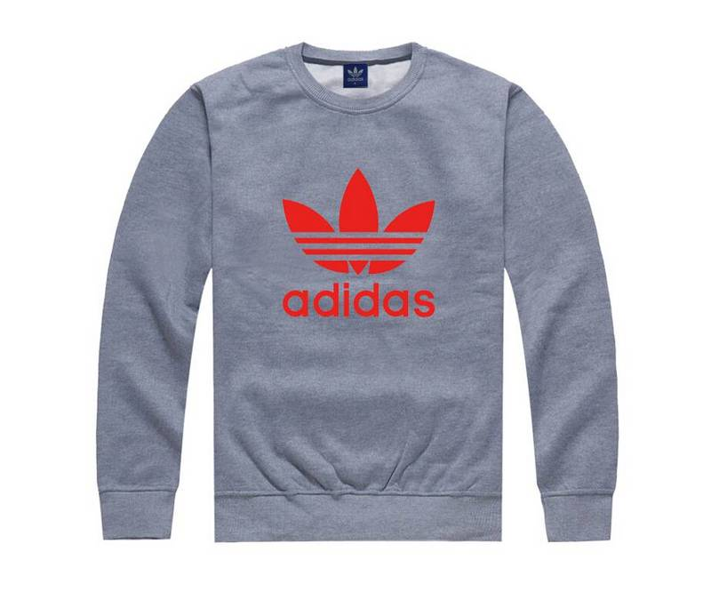 Adidas Sweat Mens ID:20180401181