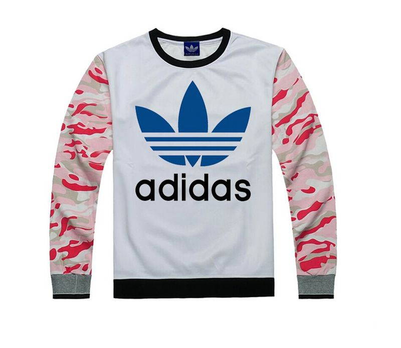 Adidas Sweat Mens ID:20180401184