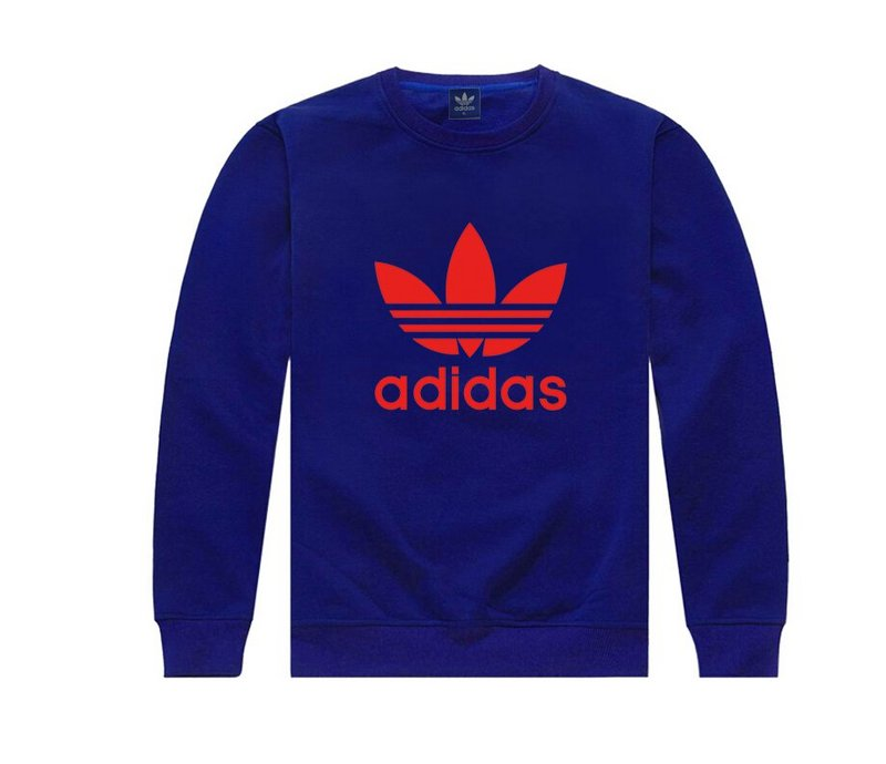 Adidas Sweat Mens ID:20180401187
