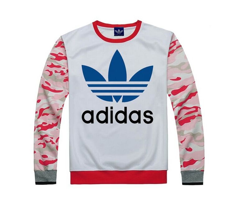 Adidas Sweat Mens ID:20180401188