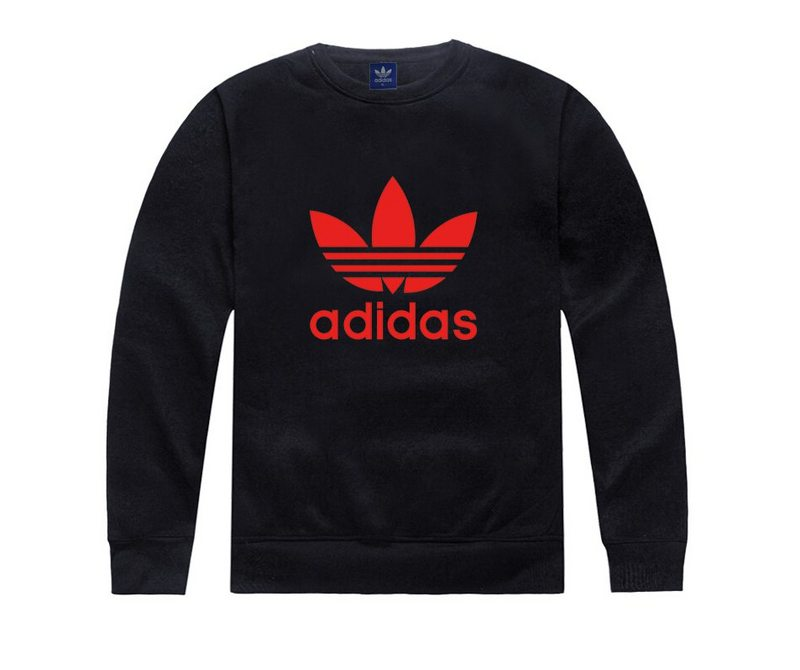 Adidas Sweat Mens ID:20180401189