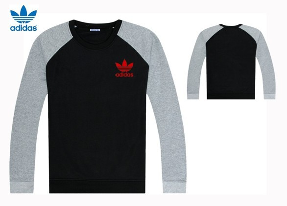 Adidas Sweat Mens ID:20180401194