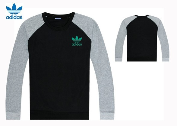 Adidas Sweat Mens ID:20180401195