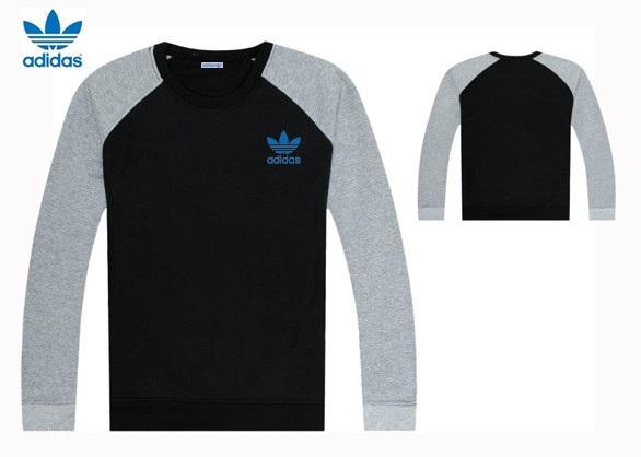 Adidas Sweat Mens ID:20180401196