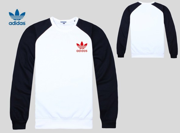 Adidas Sweat Mens ID:20180401197