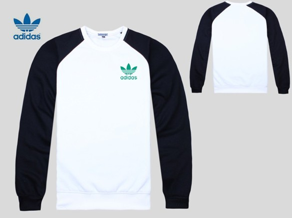 Adidas Sweat Mens ID:20180401198