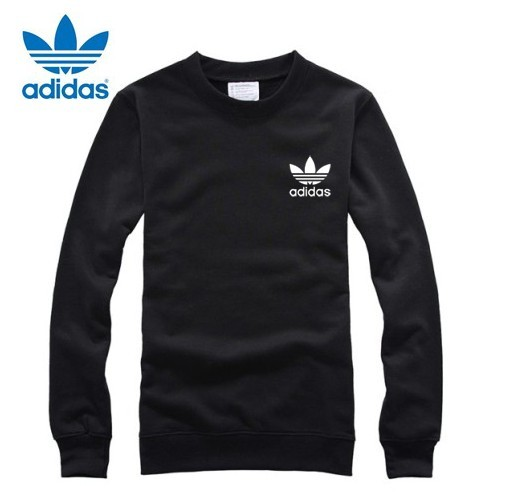 Adidas Sweat Mens ID:20180401002