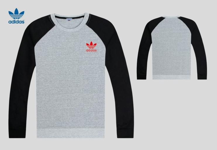 Adidas Sweat Mens ID:20180401201