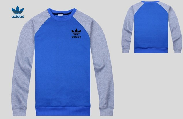 Adidas Sweat Mens ID:20180401204