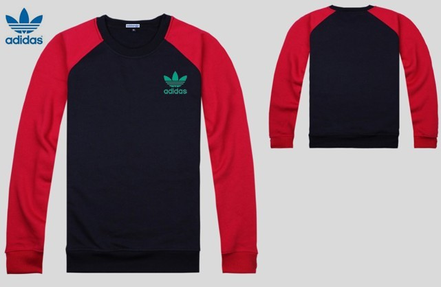 Adidas Sweat Mens ID:20180401208