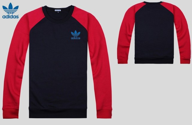 Adidas Sweat Mens ID:20180401209