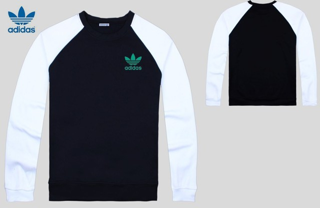 Adidas Sweat Mens ID:20180401211