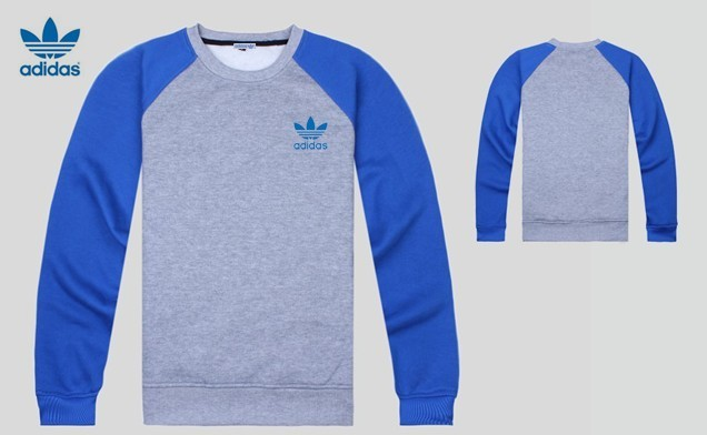 Adidas Sweat Mens ID:20180401219