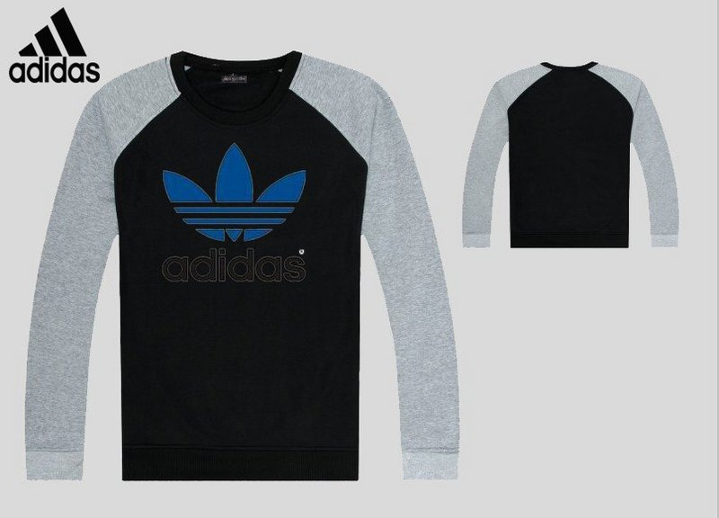 Adidas Sweat Mens ID:20180401220