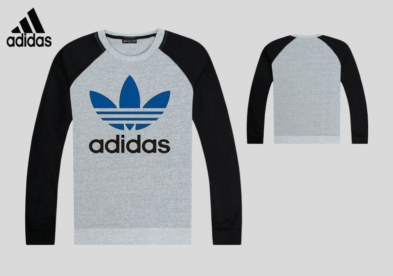 Adidas Sweat Mens ID:20180401222