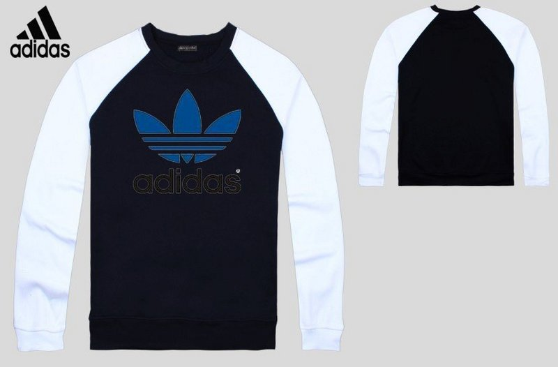 Adidas Sweat Mens ID:20180401226