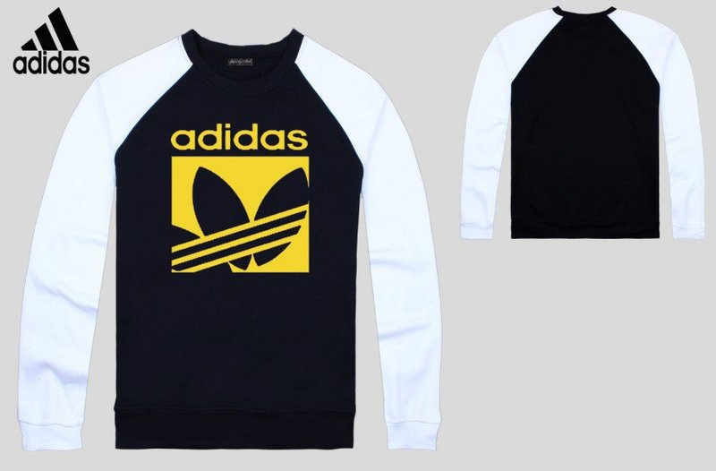 Adidas Sweat Mens ID:20180401229