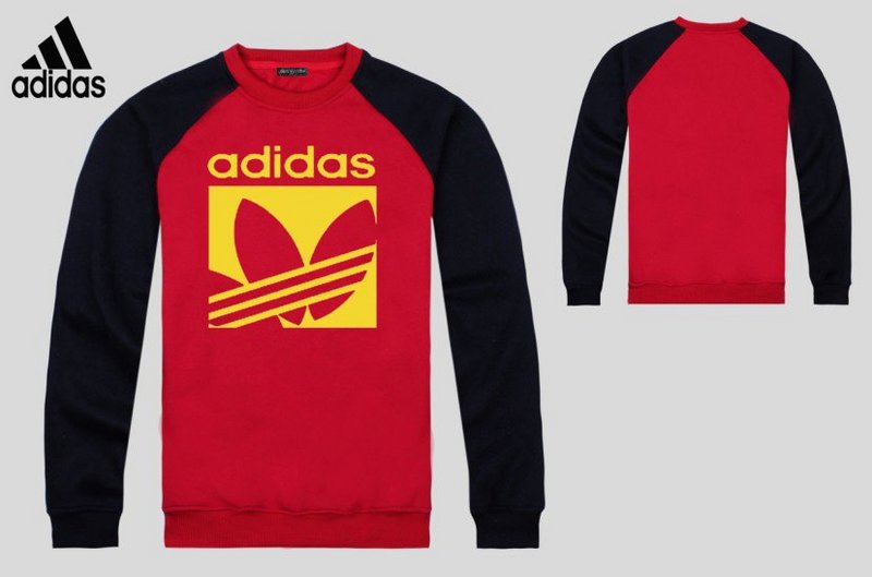 Adidas Sweat Mens ID:20180401230
