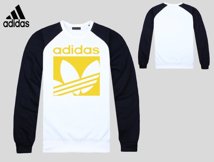 Adidas Sweat Mens ID:20180401231
